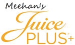 Meehan's Juice Plus